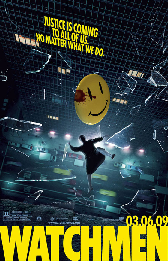 https://i0.wp.com/media2.firstshowing.net/firstshowing/watchmen-teaserposter-fullsize.jpg