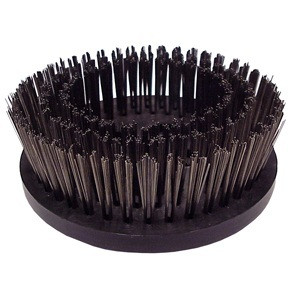 65 inch Heavy Duty Wire Brush  For OnFloor 17 Refinisher