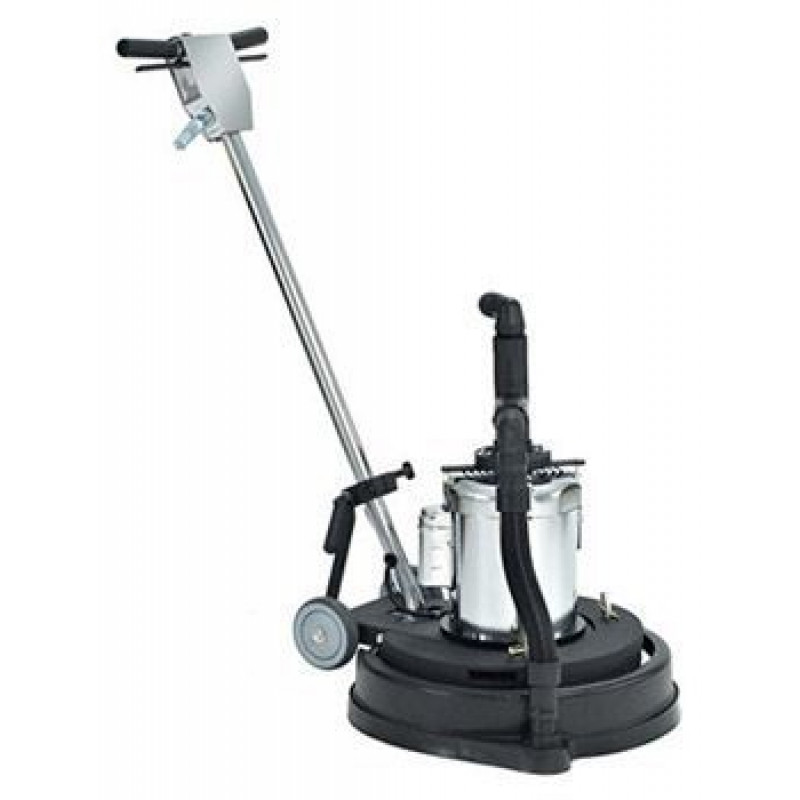 Rotary Floor Sanding Machine