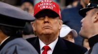 https://www.foxnews.com/politics/republican-party-sets-fundraising-record-amid-impeachment-battle