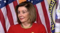 https://www.foxnews.com/politics/pelosi-impeachment-articles-senate-reporters-notebook