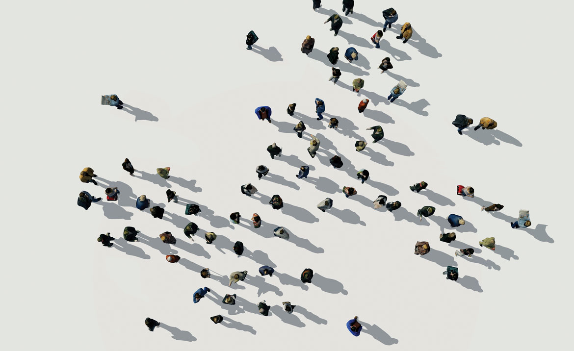 Federal Crowdsourcing May Solve Problems Fast