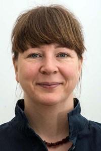 Sofia Månsson