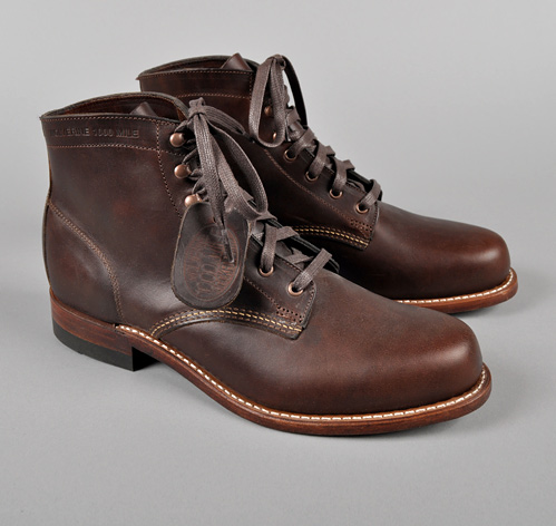 bf614cc5224 1000 Mile Boots - Usefulresults