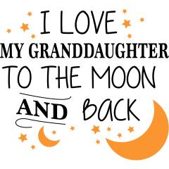 Download Granddaughter