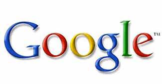 Google_himalini