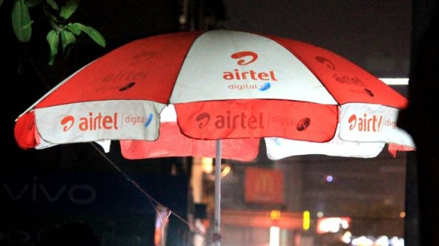 Airtel launches Monsoon Surprise Offer