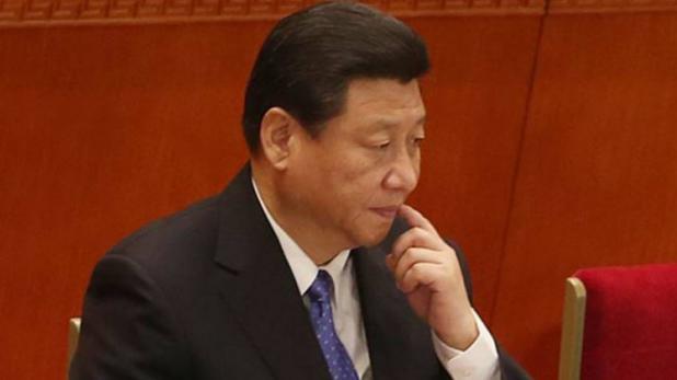 अमेरिका-उत्तरी कोरिया के बीच क्या होगी चीन की भूमिका?