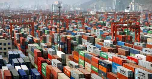 FY14 export target to fall short by $10 bn, says FIEO