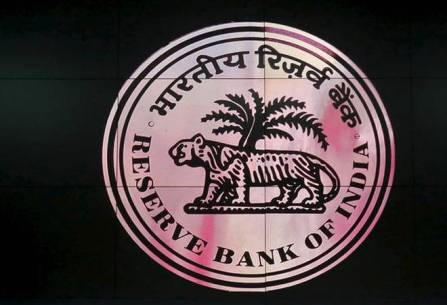 Aadhaar not mandatory for DBT scheme, clarifies RBI
