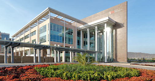 Tech Mahindra Q4 net up 25 pc at Rs 377 cr