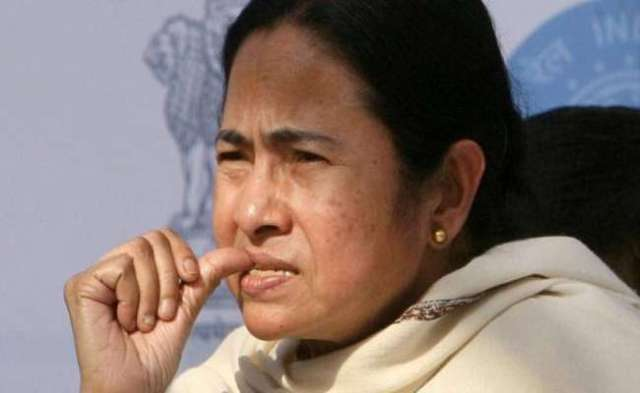 Image result for mamta in sad mood