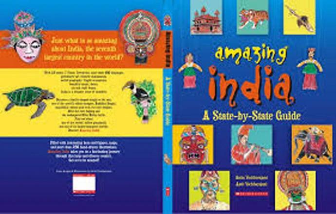 amazing-india_081115034937.jpg