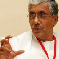 Full Text of  Tripura Chief Minister Manik Sarkar's Independence Day Speech  Taken Off  DD and AIR
