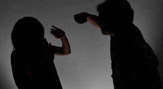 violence-women-body_080117034837.jpg