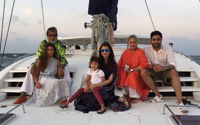 Image result for abhishek maldives