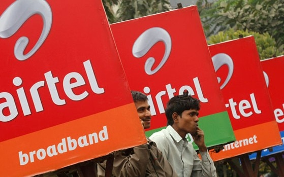 Airtel offering 100 per cent cashback on Rs 349 recharge. Conditions apply