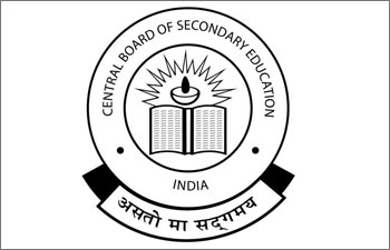 CBSE to introduce legal studies in classes XI, XII : North