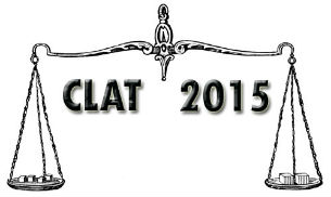 CLAT 2015 results: Final allotment list to be released