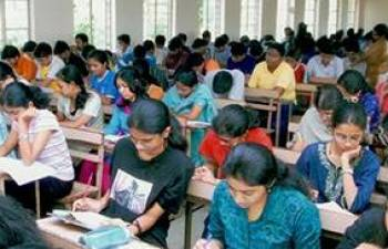 Preparing for UPSC civil services examination?