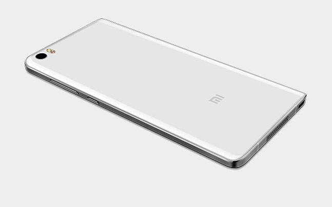 Xiaomi Mi Note 2 rumours surface, Snapdragon 823 and 3D