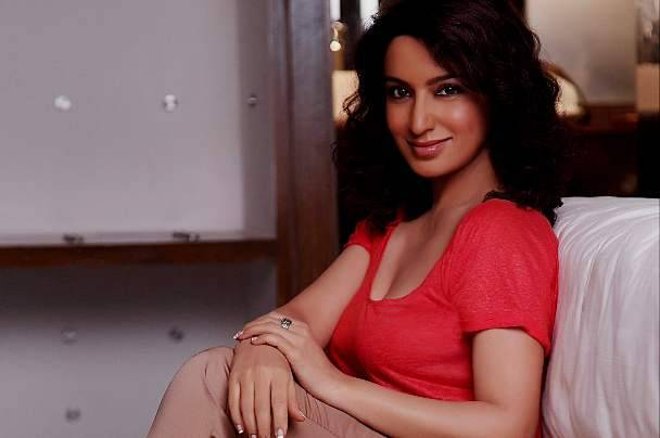 Tisca Chopra On Casting Couch And How She Tricked Her Way Out Of A
