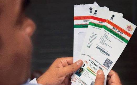 Aadhaar verification boosts user confidence on matrimonial sites: Survey
