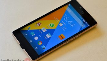 How to remove star icon from notification bar in Android