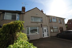 Hollyfast Road, Coundon, Coventry – For Sale