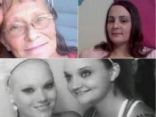 Tulsa_victims_1_20130108203654_JPG