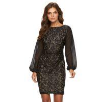 Plus Size Dresses Kohls - Holiday Dresses