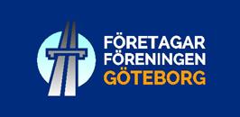 Företagarföreningen i Göteborg