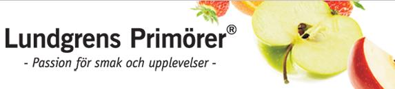 Lundgrens-primörer