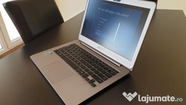 laptop ultra subtire ultrabook