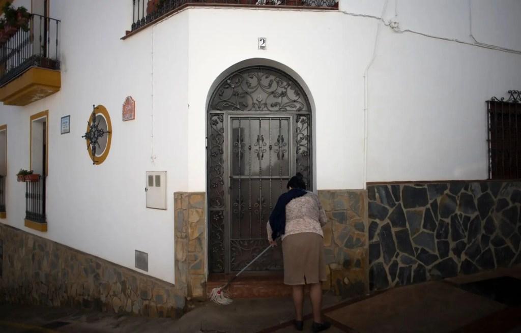L'Espagne va prolonger le confinement de deux semaines