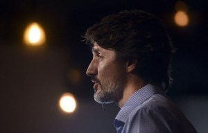 Le Canada verse 300millions $ à la lutte mondiale contre la COVID-19
