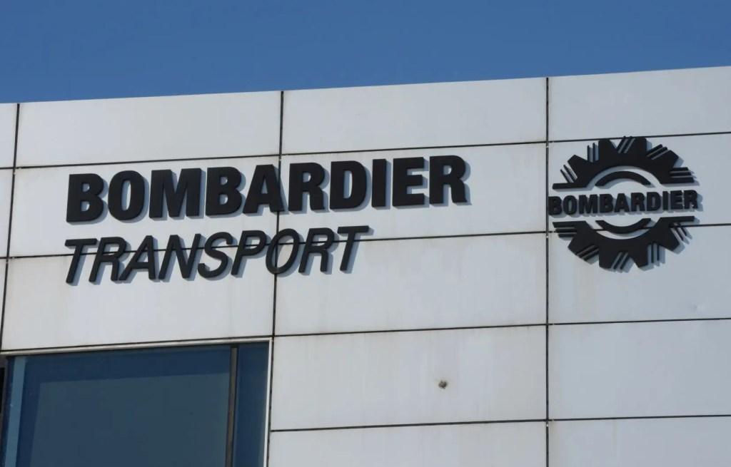 Feu vert pour le rachat par Alstom de Bombardier Transport