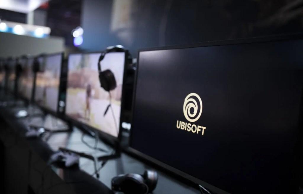 Un autre haut dirigeant quitte Ubisoft