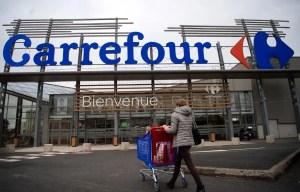 Les coulisses du rachat avorté de Carrefour par Couche-Tard