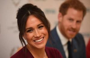 Des clivages de mauvais augure pour la monarchie britannique