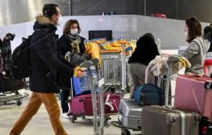 Le passeport vaccinal sur les rails en Europe pour sauver la saison estivale