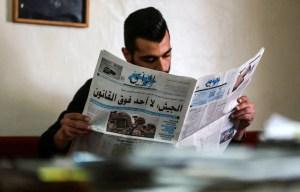 Un demi-frère du roi accusé d'avoir comploté contre le royaume en Jordanie