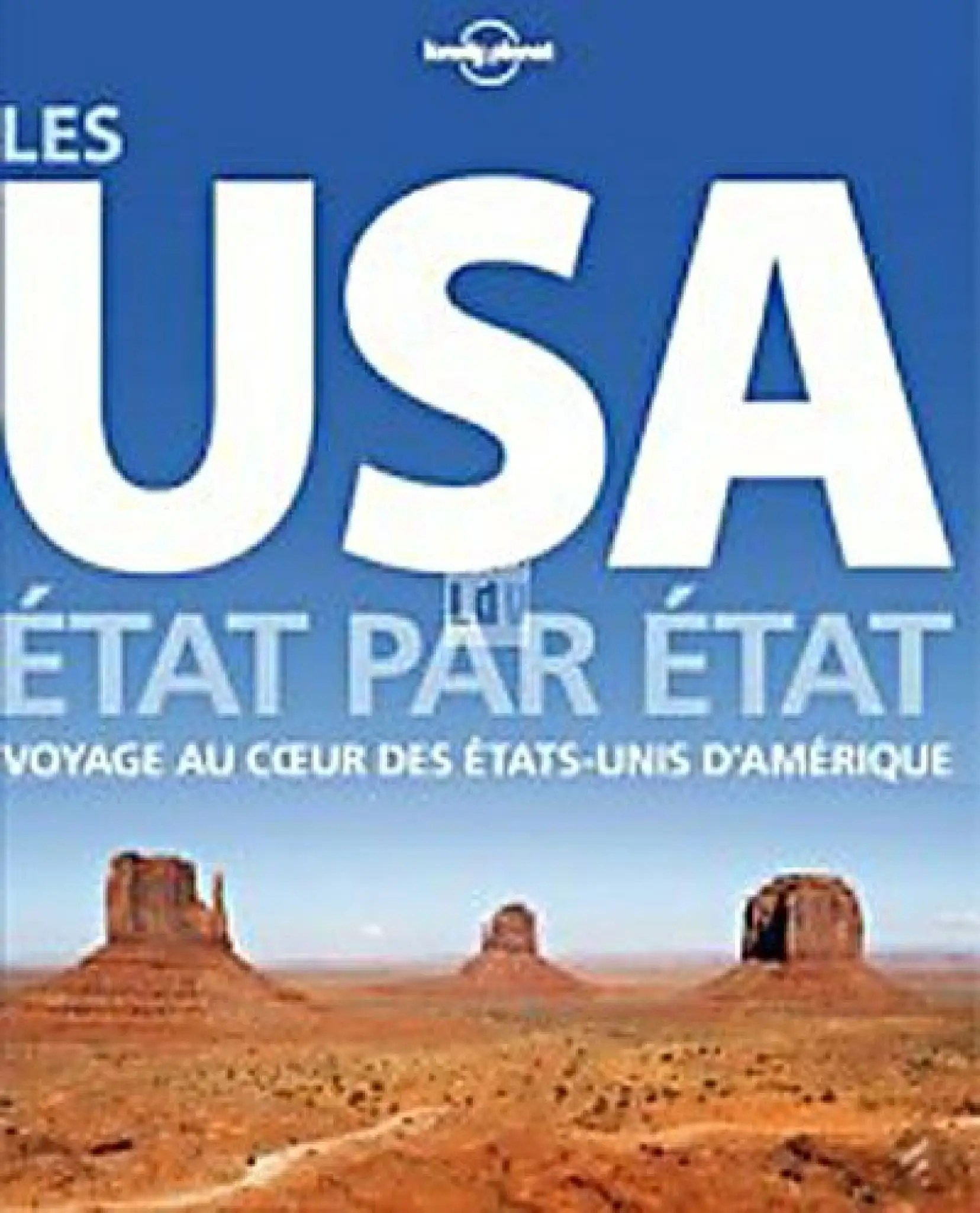 Les états Des états-unis : états, états-unis, État, Devoir