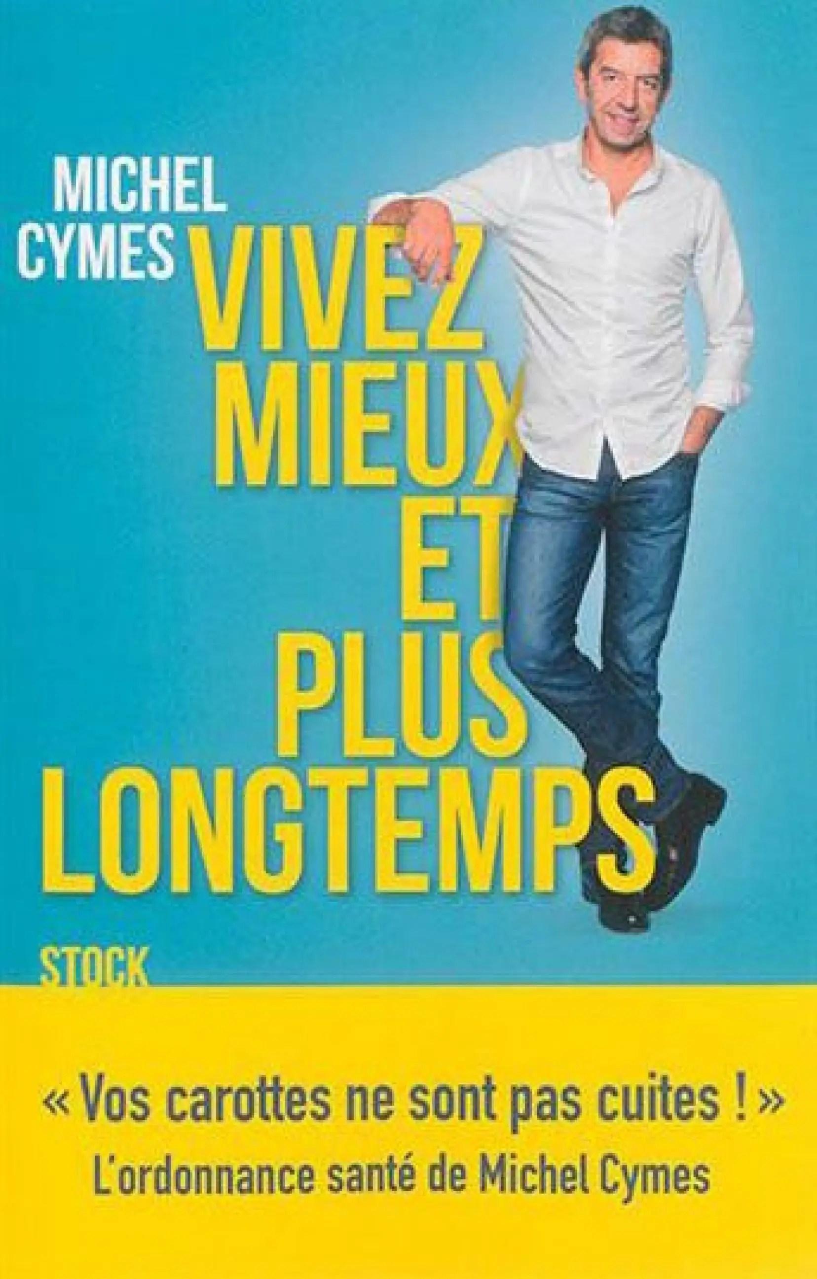 Michel Cymes Mal De Dos : michel, cymes, Michel, Cymes,, L'endroit, L'envers, Santé, Devoir