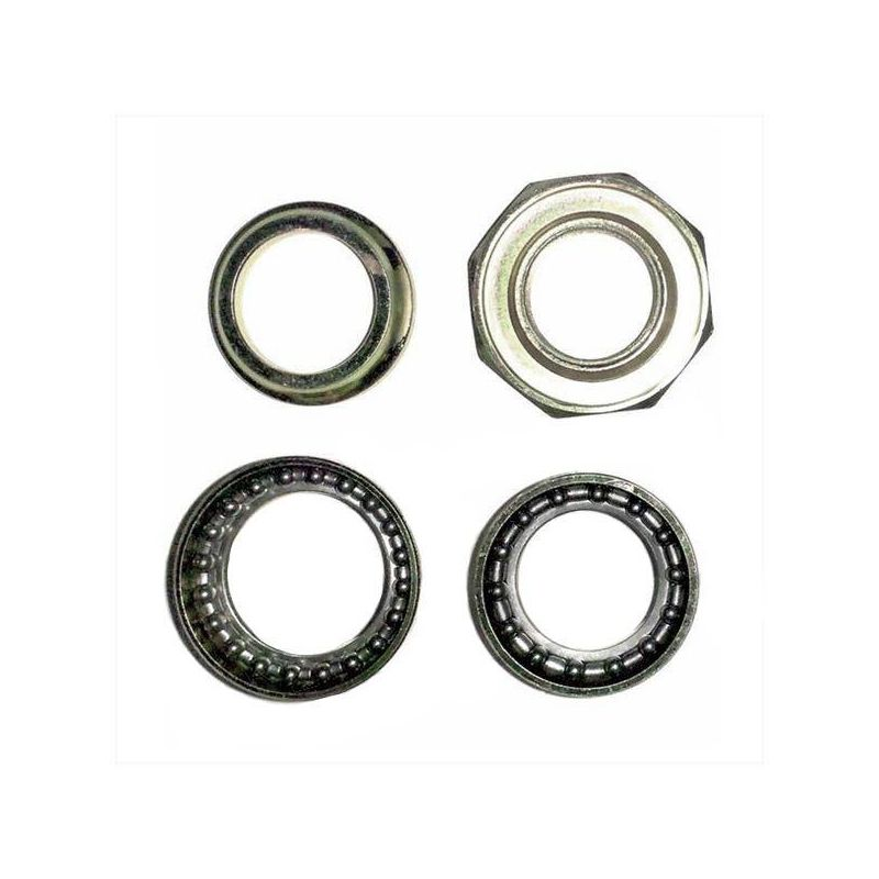 Motorkit Steering bearing set for chinese Scooter price