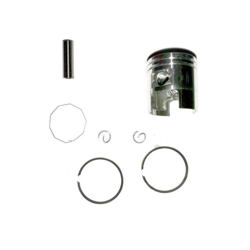 Piston kit Morini, TGB, Suzuki Katana, Adress, Hyosung
