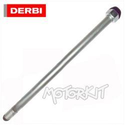 Bearing 6205 2RS, 52 x 25 x 15 mm waterproof (steering