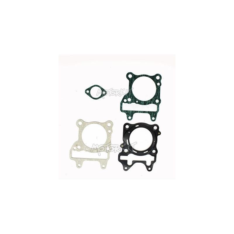 Gasket kit for Honda PCX 61mm for 170 cc price : 18,50