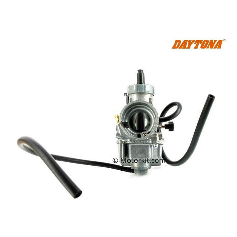 Daytona Carburetor Daytona PE28 price : 189,95 € DAY85707