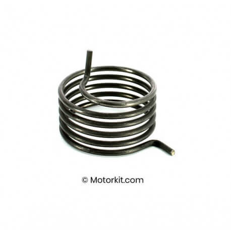 Motorkit Kickstart spring for Tomos A35 price : 2,45 €